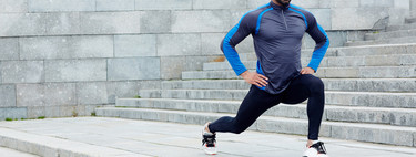 All you have to know about hip flexors: how to train them in the gym