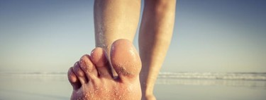 Barefoot training for runners, how can you help us?