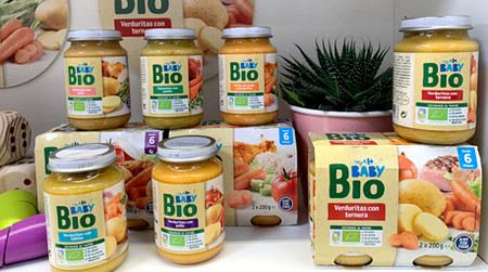 bio-carrefour-products