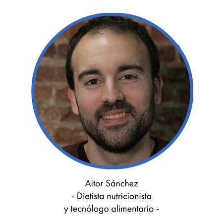 aitor-sanchez-dietitian-nutritionist-food technologist
