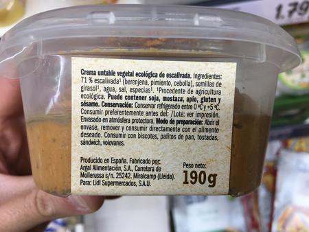 labeling-untapan-scalded