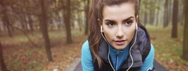 The magic number that helps you run better: 180 steps per minute (and a playlist of 10 songs for you to keep up)