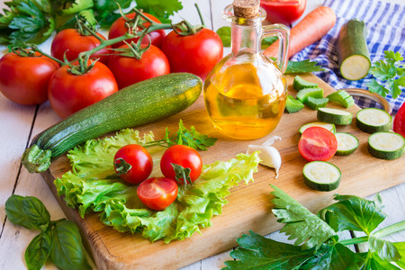 diet-mediterranea-ancel-keys